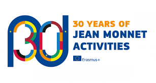 30 Years of Jean Monnet Activities